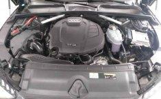 Audi A4 2021 en buena condicción-9
