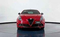 Alfa Romeo Giulietta 2019 en buena condicción-6