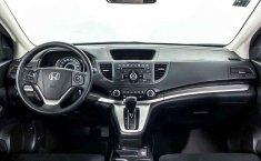 Pongo a la venta cuanto antes posible un Honda CR-V en excelente condicción-16