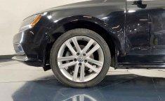 Volkswagen Jetta 2018 usado en Juárez-10