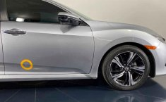 Venta de Honda Civic 2018 usado Automatic a un precio de 364999 en Juárez-11