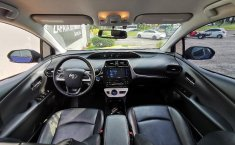 Toyota Prius 2018 usado en Guadalupe-6