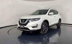 Se pone en venta Nissan X-Trail 2018-11