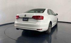 Se pone en venta Volkswagen Jetta 2015-19