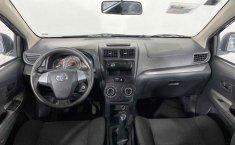 Toyota Avanza 2016 barato en Juárez-18