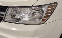 Se vende urgemente Dodge Journey 2015 en Santa Clara-12