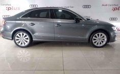 Audi A3 2019 impecable en Cuajimalpa de Morelos-6
