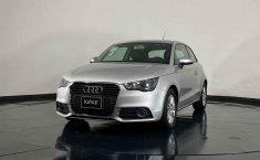 Se pone en venta Audi A1 2012-9
