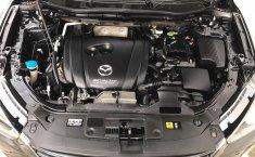 Mazda CX-5 2016 barato en Guadalajara-7