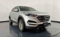 Pongo a la venta cuanto antes posible un Hyundai Tucson en excelente condicción-15