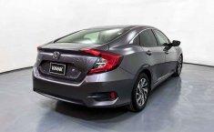 Pongo a la venta cuanto antes posible un Honda Civic en excelente condicción-10