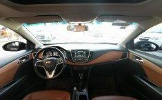Chevrolet Cavalier 2020 impecable en Los Reyes-9