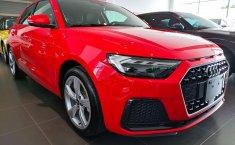 Venta de Audi A1 Sportback 2021 usado DSG a un precio de 530000 en Benito Juárez-5