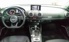 Audi A3 2019 impecable en Cuajimalpa de Morelos-5