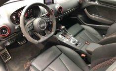 Audi A3 2020 en buena condicción-9