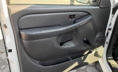 Se vende urgemente Chevrolet Silverado 1500 2007 en Amozoc-7