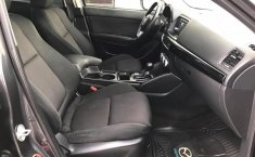 Mazda CX-5 2016 usado en Guadalajara-2