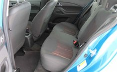 Pongo a la venta cuanto antes posible un Chevrolet Aveo en excelente condicción-5