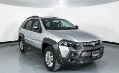 Se vende urgemente Fiat Palio 2017 en Juárez-13