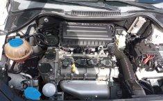 Volkswagen Polo 2017 usado en San Lorenzo-12