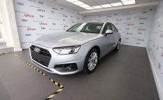 Se vende urgemente Audi A4 2021 en Zapopan-6