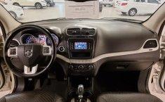 Se vende urgemente Dodge Journey 2015 en Santa Clara-10
