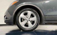 Se vende urgemente Buick Encore 2016 en Juárez-12