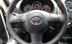Se vende urgemente Toyota RAV4 2005 en Cuitláhuac-10
