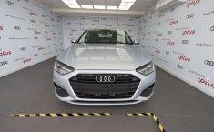 Se vende urgemente Audi A4 2021 en Zapopan-4