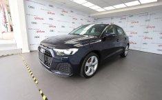 Audi A1 2021 en buena condicción-6