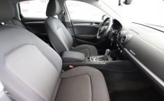 Audi A3 2020 barato en Zapopan-4