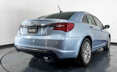 Se vende urgemente Chrysler 200 2013 en Juárez-8