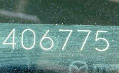 Se pone en venta Mazda CX-7 2011-13
