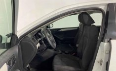 Se pone en venta Volkswagen Jetta 2015-17