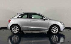Se pone en venta Audi A1 2012-8