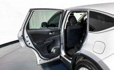 Se pone en venta Honda CR-V 2013-15