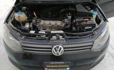 Volkswagen Gol 2015 en buena condicción-6