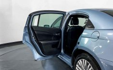 Se vende urgemente Chrysler 200 2013 en Juárez-7