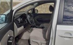 Venta de Kia Sedona 2019 usado Automática a un precio de 409900 en Solidaridad-14