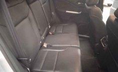 Honda CR-V 2015 usado en Cuajimalpa de Morelos-6