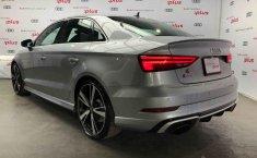 Audi A3 2020 en buena condicción-7