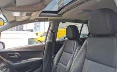 Pongo a la venta cuanto antes posible un Chevrolet Trax en excelente condicción-7