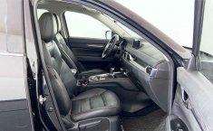 Se vende urgemente Mazda CX-5 2019 en Juárez-11