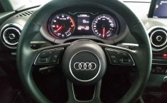 Audi A3 2019 impecable en Cuajimalpa de Morelos-3