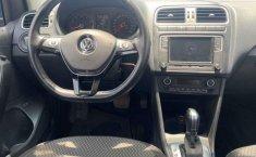 Se vende urgemente Volkswagen Vento 2019 en Santa Bárbara-1