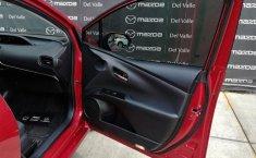 Se vende urgemente Toyota Prius 2017 en Benito Juárez-10