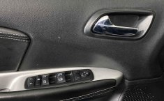 Se pone en venta Dodge Journey 2014-7