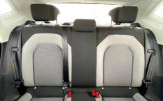 Seat Ibiza 2019 barato en Vista Hermosa-13