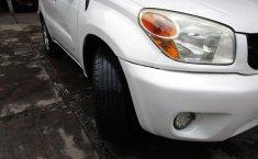 Se vende urgemente Toyota RAV4 2005 en Cuitláhuac-9