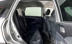 Se pone en venta Honda CR-V 2013-13